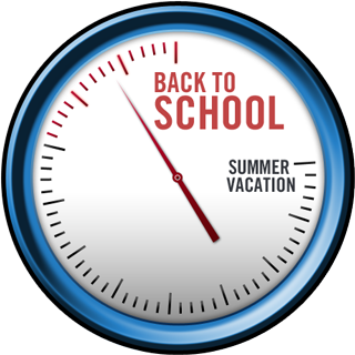 back-to-school_clock-2