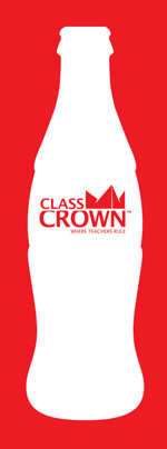 classcrown_1-dollar-coke_blog